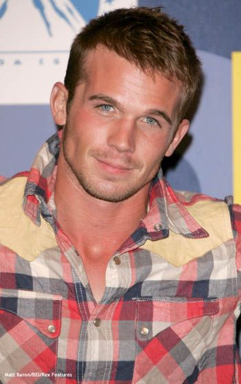 camHair Products, Products Samples, But, Cam Gigandet, Cam 3 3, Cam Gosh, Eye Candies, Free Products