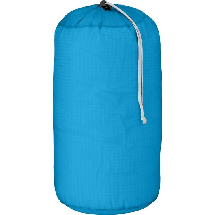 Outdoor Research Ultralight Stuff Sack -- A special product just for you. See it now! : Hiking gear