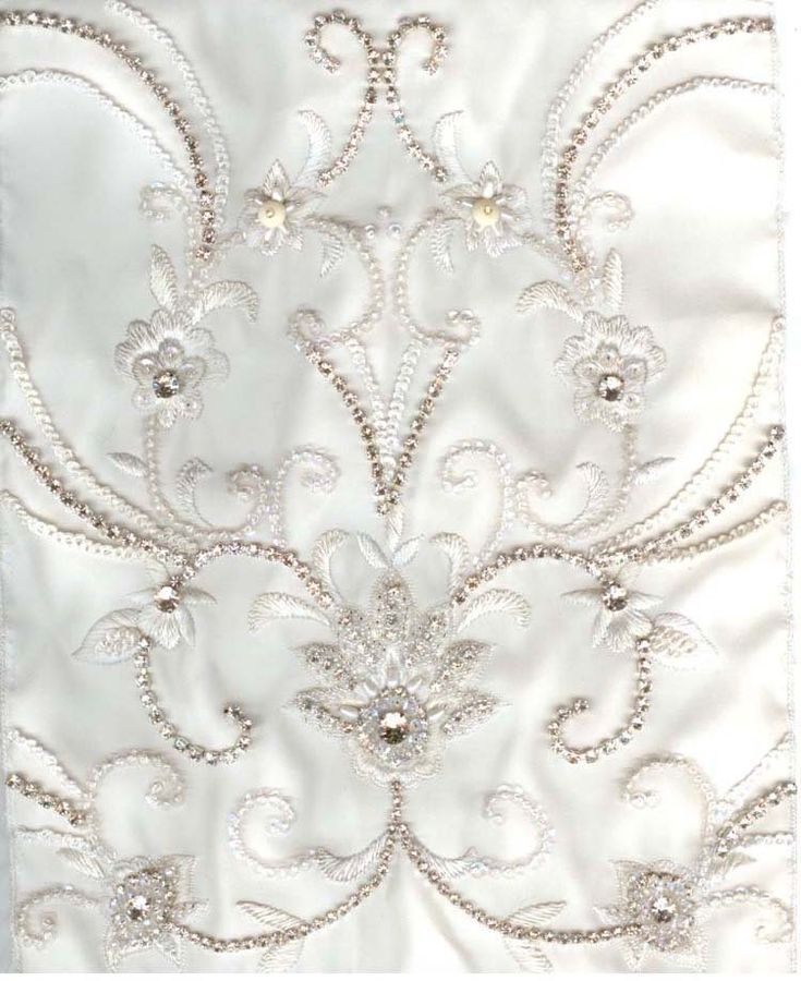 186 best f a b r i c images on pinterest fabric samples for Wedding dress fabric samples