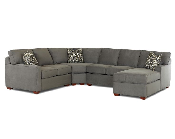 Best 20 Sectional Sofa With Sleeper Ideas On Pinterest