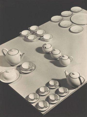 Things Organized Neatly: fabiche: Josef Sudek (Czech, 1896-1976)....