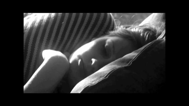 Every time I listen to this song it brings tears to my eyes. #Adele performs the limited UK cover edition of Hiding My Heart Away. (Original by Brandi Carlile) although these clips have been used in other videos  I find this song fits the best. #Music @YouTube