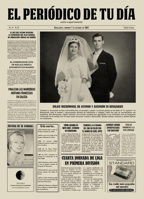 Best 41 regalo original para aniversarios bodas de plata - Regalos para el cumple de tu madre ...