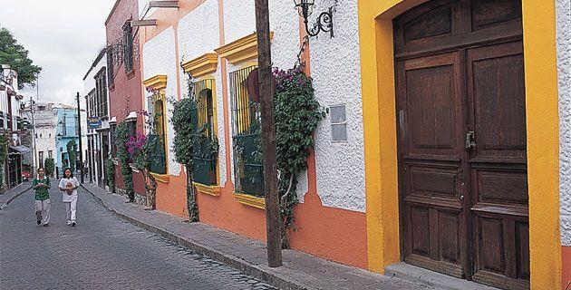 Un-paseo-por-la-ciudad-de-Queretaro.jpg (630×320)