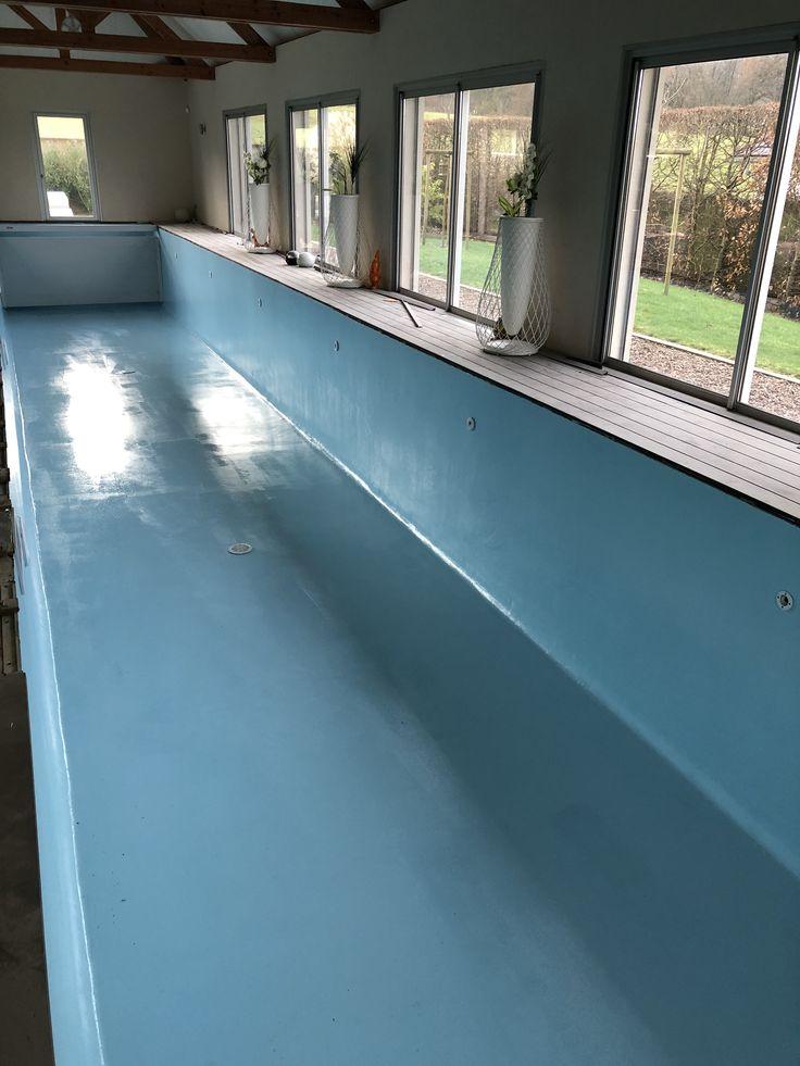 Abcolor Floorcolor Resine Resine Pour Balcon Peinture Pour Sols Carreles Sol En Resine Pour Terrasse Exterieur Peinture Piscine Piscine Resine Resine Sol