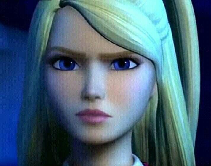 Cara Eu Vou Te Matar Mano Reacao Filmes Da Barbie Desenhos
