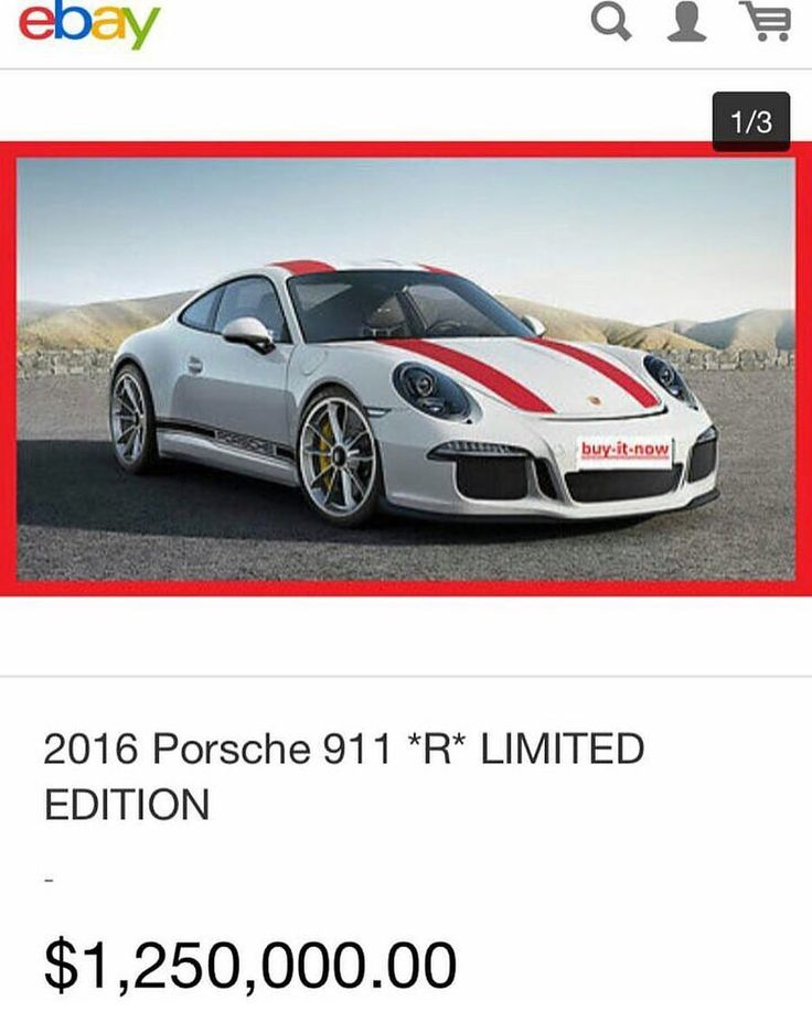 If this is the mark up I'm supposed to pay after putting down payment for it over 6months ago & still waiting  #porsche dealers have lost it! #Purists should wake up and smell the coffee.. Build your own to your spec and forget paying for something they can't deliver to the #brand clients #991r #911r #porsche991 #porsche991gt3 <--- if I was sane I'd rebuild this! Hope mine gets delivered though! #911 #991 build #992 pcs instead! ----- 2x #gt4 #caymangt4  #savethemanuals #rebelsraceon…