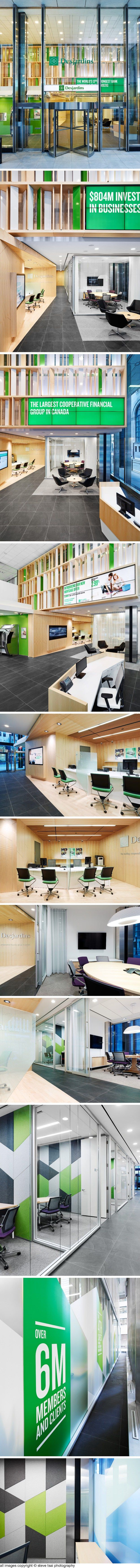 10 Best Corporate Interiors Images On Pinterest