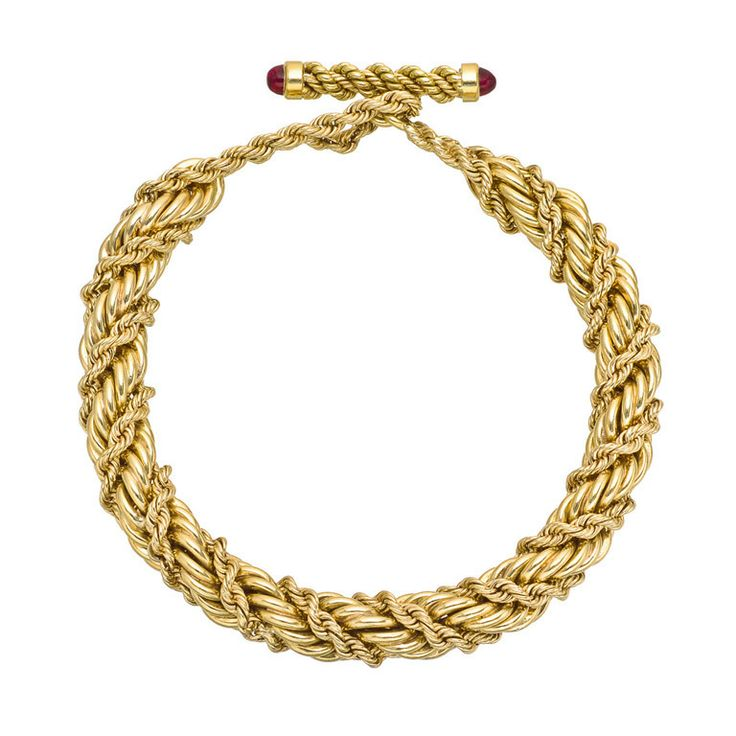 1510 best Jewelry Go Go Gold 1 images on Pinterest