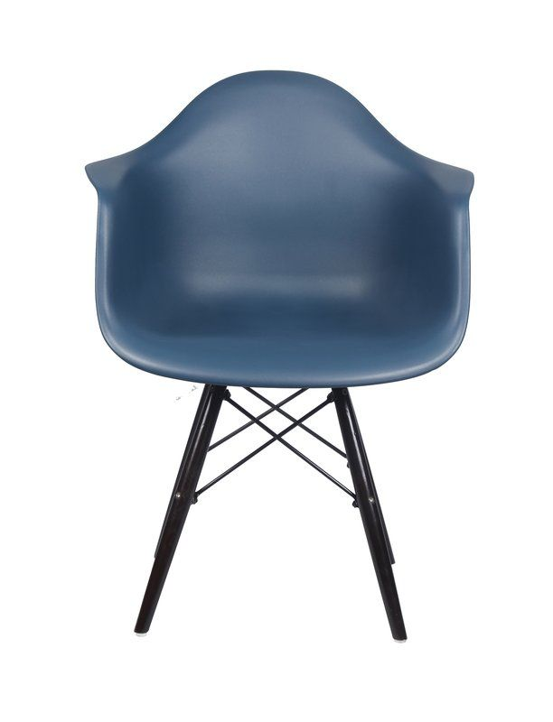 Welling Dining Chair Dining Chairs Chair Kitchen Dining Chairs