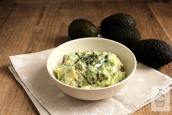 Insalata+di+avocado+e+tonno