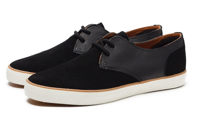 pointer chester Black, made in london