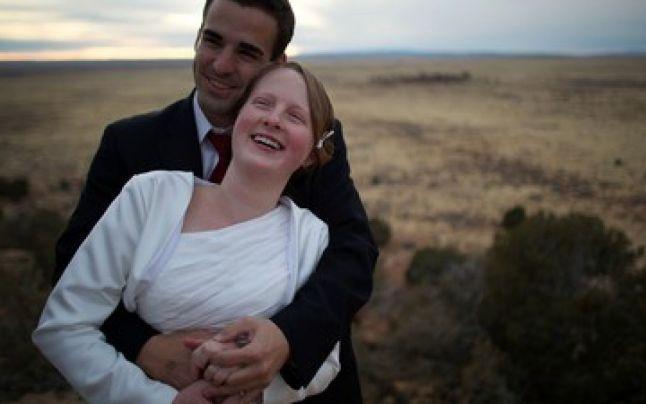Căsătoria la mormoni: poligamia şi regulile controversate ale comunităţii religioase