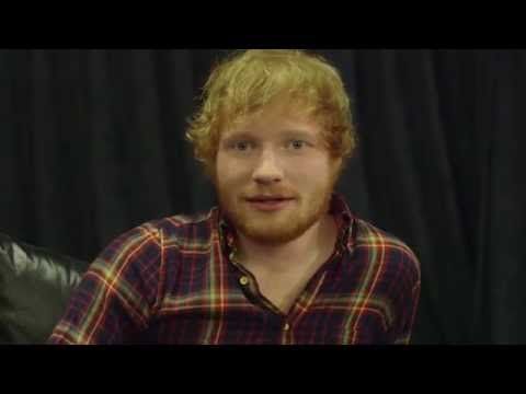 Ed Sheeran Launches Record Label - http://deeperthebeats.com/ed-sheeran-launches-record-label-9475 #socialbeats #deeperthebeatsTV