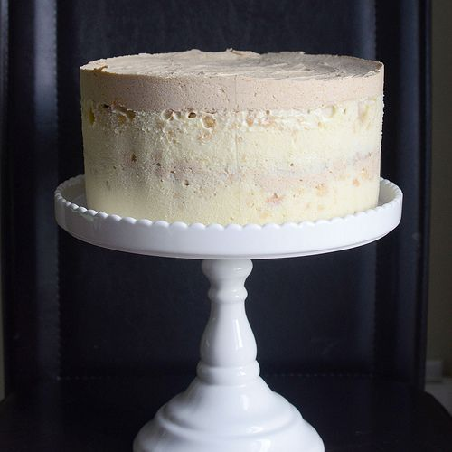 Must Try Momous Carrot Layer Cake Must Try Momous Famous Carrot Layer Cake But Adapted