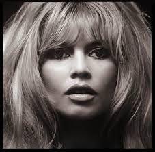 Brigitte Bardot - Google 搜尋