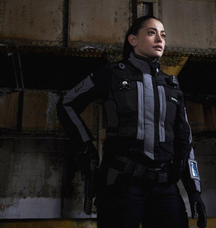 APB Series Natalie Martinez Image 7 (41)