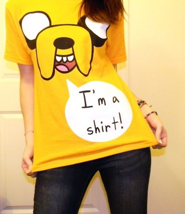 9 Best Images About Adventure Time Clothing On Pinterest