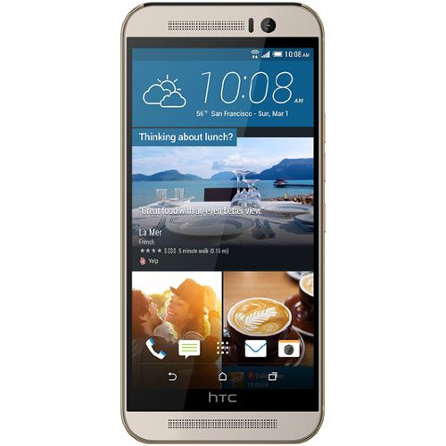 Free Shopping Club MEMORY : 3GB/Storage: 32 GB, Screen Size: 5-inch, OS: Android 5, Resolution: 1920x1080, Battery: 2840 mAh, Rear Camera: 20.7 MP, Front Camera: 4 MP