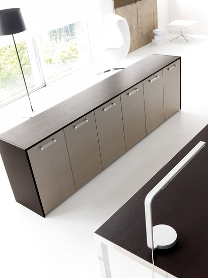 118 Best Images About Powder Coated Household Items On