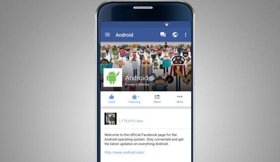 Folio for Facebook Nedir Nasıl Kullanılır Son Sürüm APK indir | Müşteri Hizmetleri