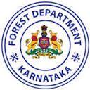 569 Forest Guard Range Forest Office Karnataka Forest Department Recruitment (KFD Recruitment) 2017 www.aranya.gov.in