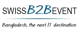 Save the date and be there! SWISS B2B EVENT | IT Services