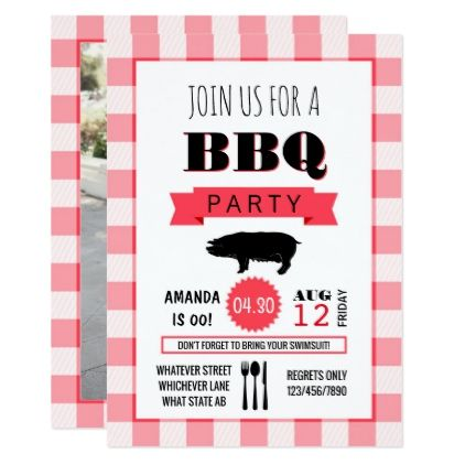 29 best memo templates images on Pinterest Invitations, Printables