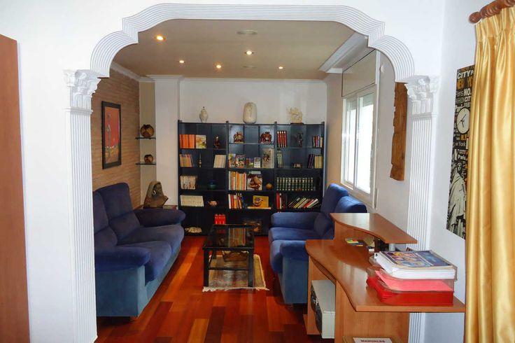 Appartement de vacances à Reus, Espagne 5 personnes + Wi-Fi, Port Aventura - Appartement -