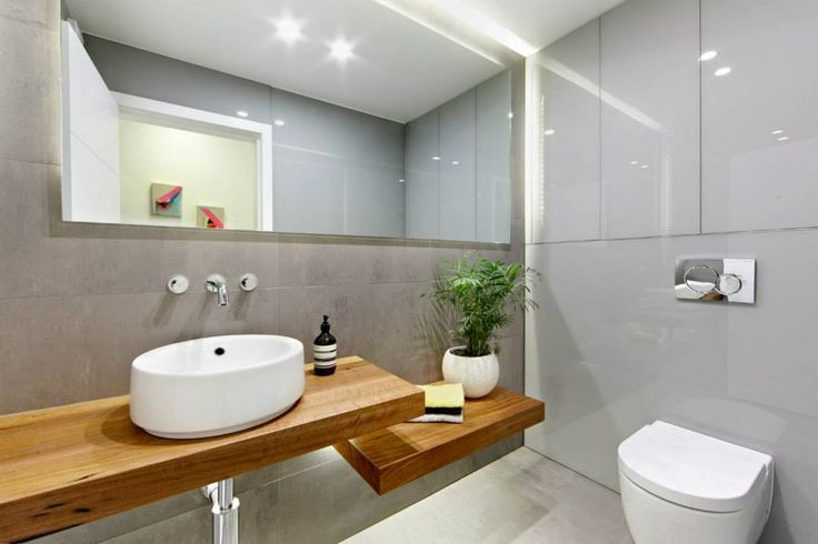 South melbourne vic sales agent sam davenport biggin for Bathroom design richmond