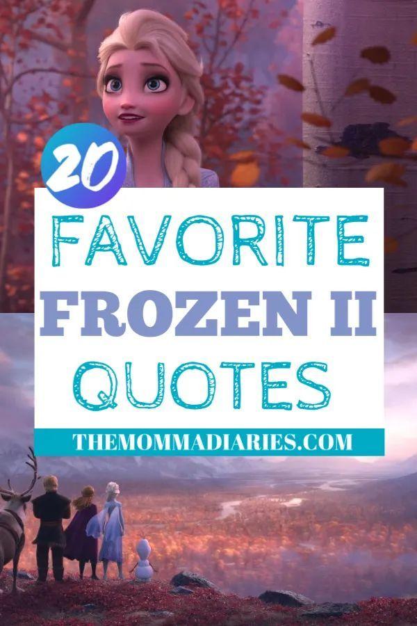 favorite frozen quotes disney quotes elsa quotes olaf quotes