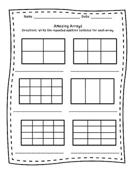 1000+ images about Simple addition & subtraction on Pinterest ...