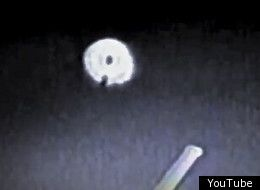 NASA UFO Files Revealed On Science Channel Special