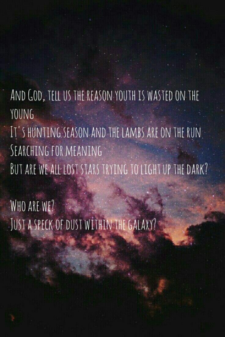 Lyrics to animals adam levine - Adam Levine Maroon5 Adamlevine Lyrics Maroon5lyrics Loststars Loststarslyrics