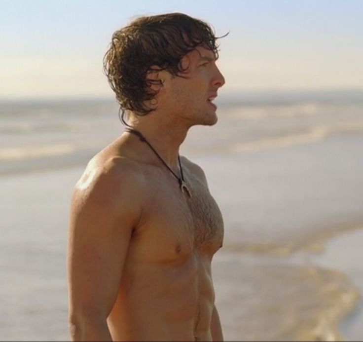 jack donnelly - photo #15