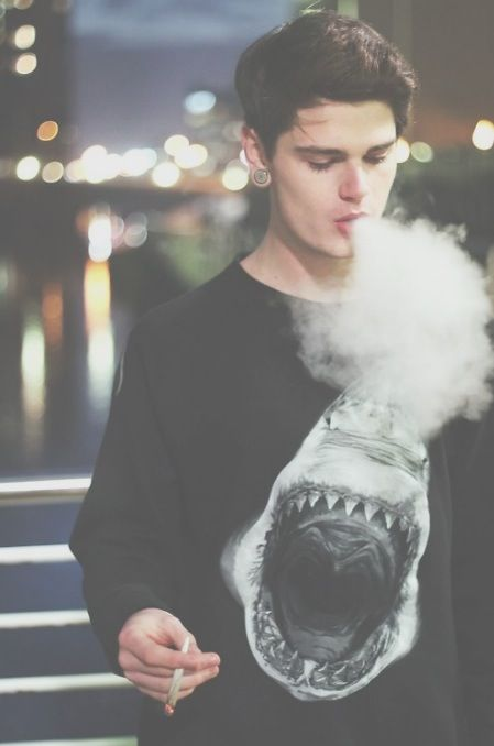 124 Best Images About Stoner Boys On Pinterest  Sexy -5312