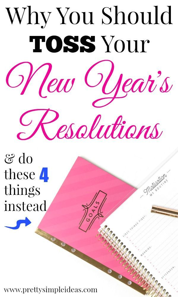 Toss Those New Year S Resolutions God Wants To Do A New Thing In Your Life New Years Resolution Youth Bible Study Daily Devotional