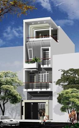 45+mẫu+nhà+phố+hiện+đại+đẹp+-+Houseland.com.vn