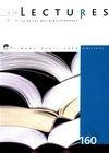 Internet et la culture : conférence de J-N Jeanneney ; Bib de chez nous : Etterbeek - BU de Mons ; Bibliothèques britanniques en changement ; Quel logiciel pour la photothèque ; Portraits d'auteurs : Jacques Dewitte - Catherine Wilkin ; Actualités d'édition : Mexique – Angleterre – Sciences ; L'Histoire dans les romans d'ados ; La BD menacée ?; Bibliopass en Région bruxelloise