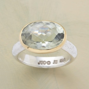Brilliance Ring