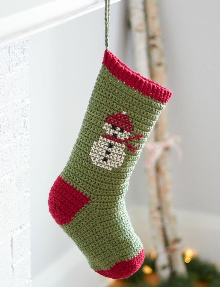 89 besten Weihnachten Bilder auf Pinterest | Weihnachtsbasteln ...