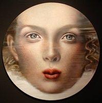 Lillian Heidenberg Fine Art on artnet