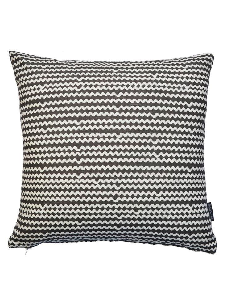 Scandinavian Pillow Cases : 25+ best ideas about Scandinavian cushions on Pinterest Minimalist cushions, Scandinavian ...