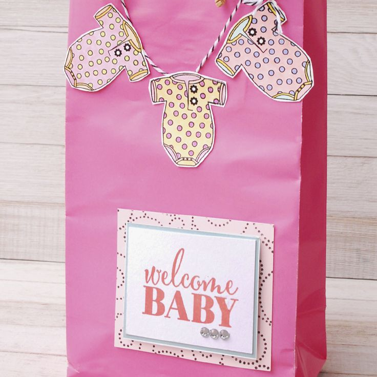 73 best Moore Baby images on Pinterest Project projects Shower