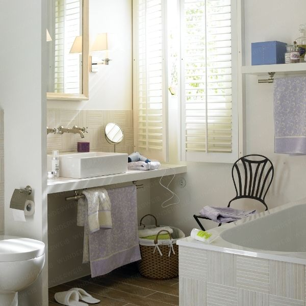 Badkamer Wastafel Maken ~   about Bad on Pinterest  Ikea bath, Small bathrooms and Bathroom