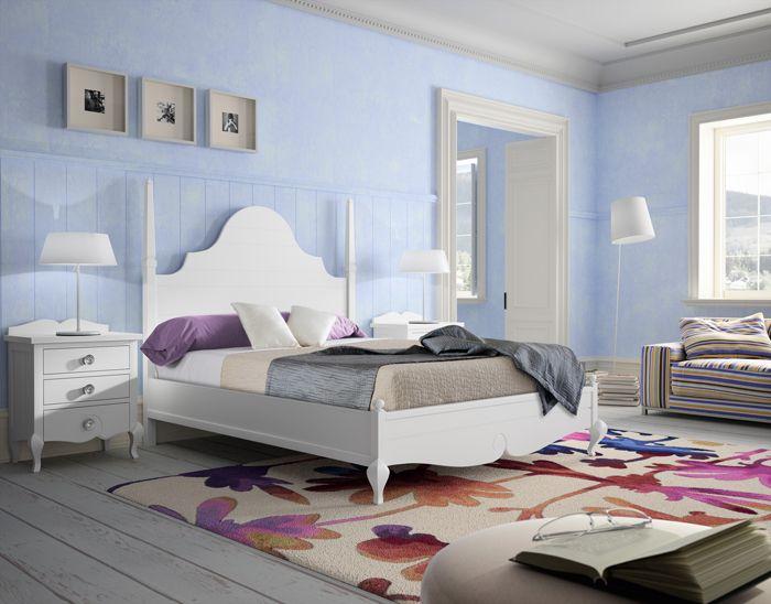 ms de ideas increbles sobre dormitorios clasicos en pinterest interior clsico interiores clsicos y chic clsico