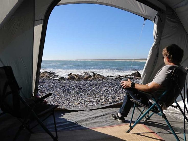 unusual stays in south africa