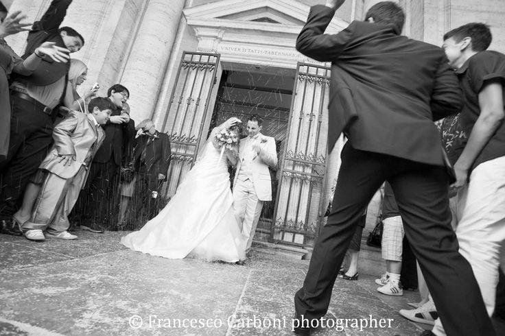 preventivo fotografo di matrimonio budget wedding photographer