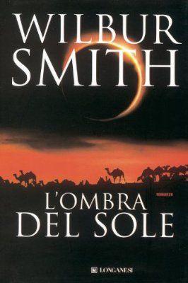L'ombra del sole (Longanesi Romanzi d'Avventura):Amazon:Kindle Store