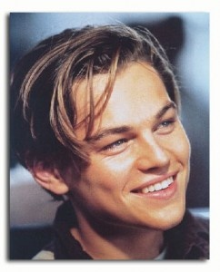 Leo: Every Girl, But
